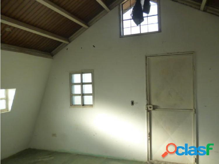 Casa en Venta El Manzano RAHCO 3