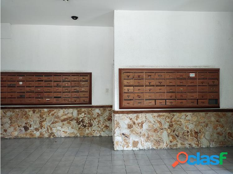 Se vende apartamento en Montalban Res. Juan Pablo II 1