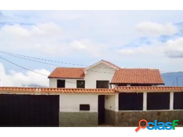 El junko country club casa en venta