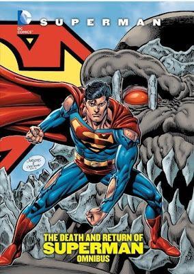 Superman pack varios titulos cómics digital español
