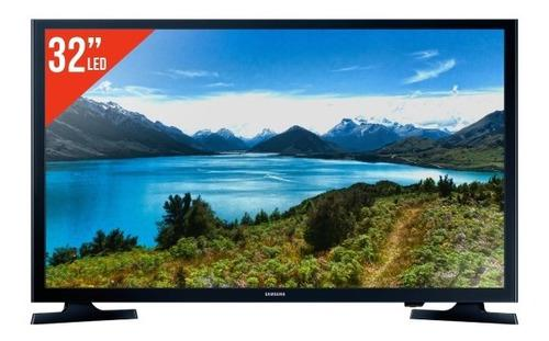 Televisor samsung led con roku express 32 pulgadas hd