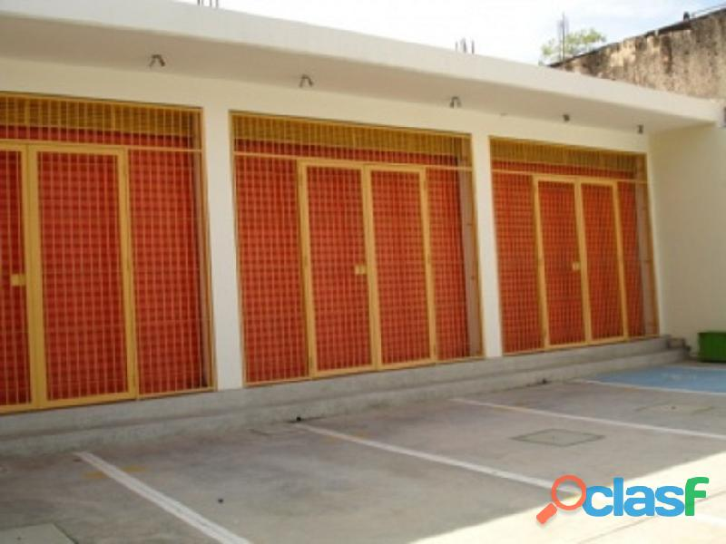 Local en venta en Guacara, Carabobo, enmetros2, 18 60039, asb