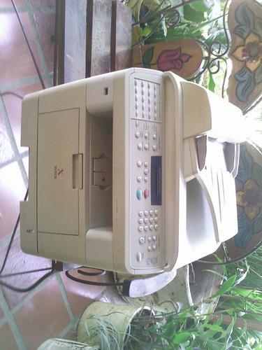 Fotocopiadora a precio deregalo modelo pe120v conectividad