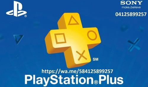 Psn plus playstation 1 mes