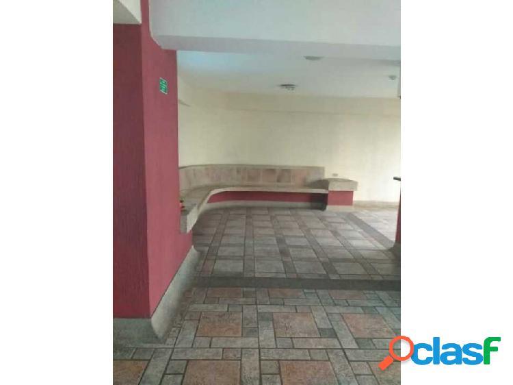 Apartamento Urb El Parral, Valencia Edo. Carabobo. 2