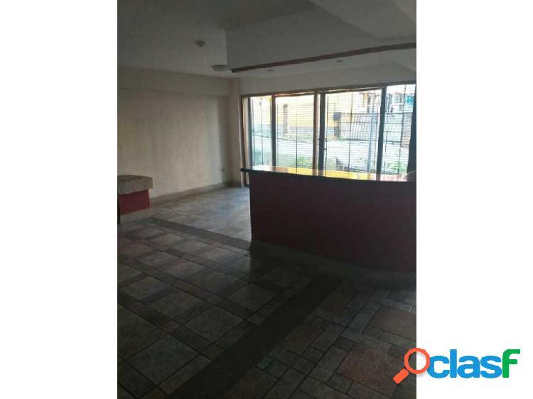 Apartamento Urb El Parral, Valencia Edo. Carabobo. 3