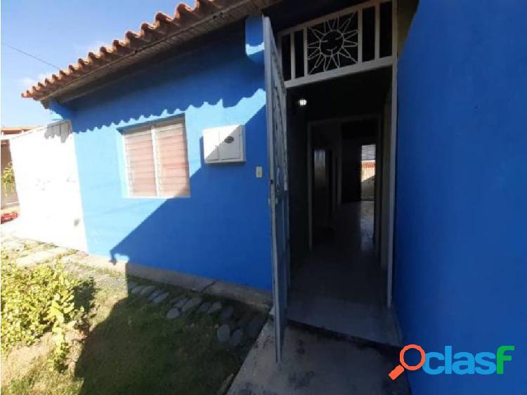 Casas en venta cabudare lara lp flex n° 20-3872