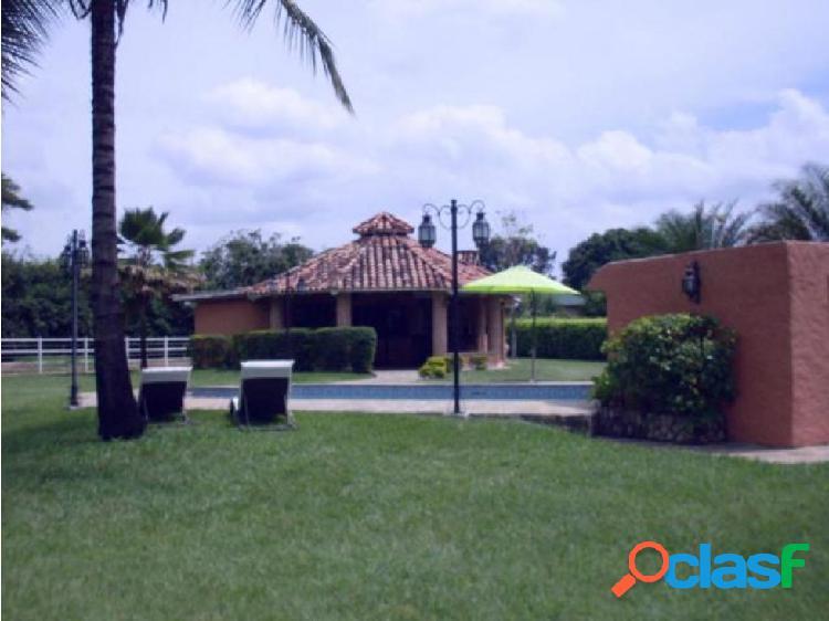 Julio latouche 04242994256 casa safari country club 20-4199 $jjl