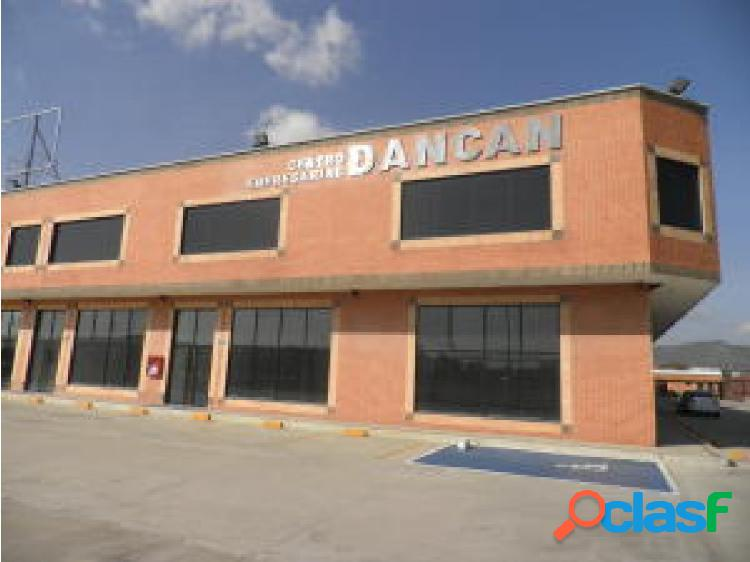 En alquiler local en castillito #20-10833 opm 0424-4404205