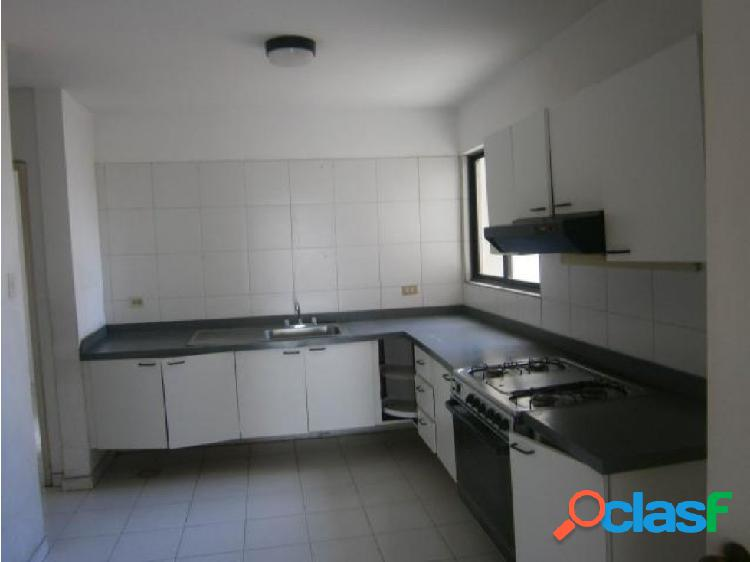 Apartamento el Parral 20-10511 RS 04124393667 1
