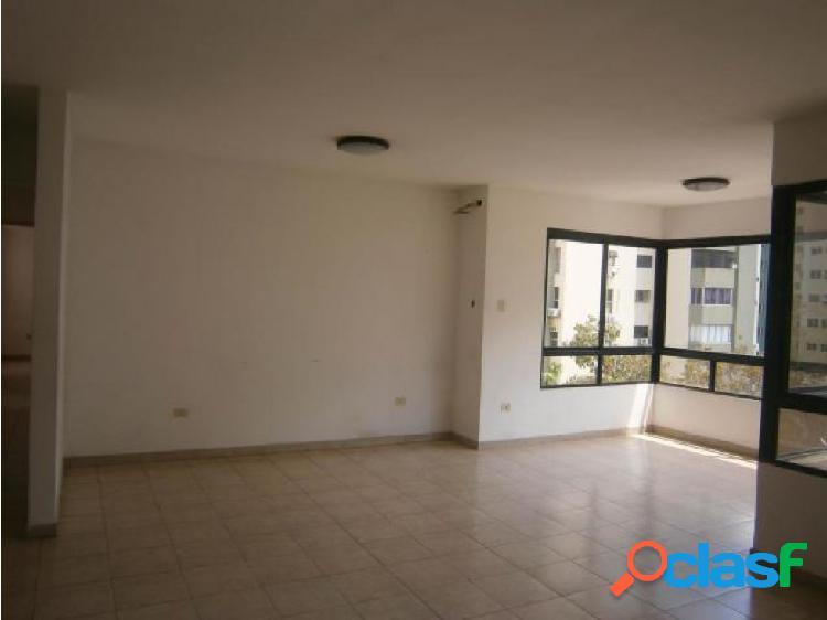 Apartamento el Parral 20-10511 RS 04124393667 2