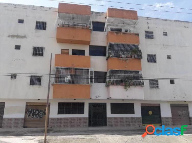 Apartamento en venta barquisimeto rahco