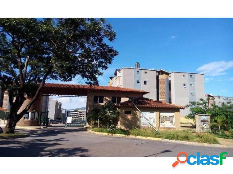 Venta apartamento terrazas de san diego cd:20-2679 org