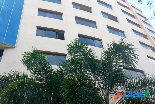 Alquiler Apartamento Amoblado Urb. La Trigaleña Valencia   RAP1