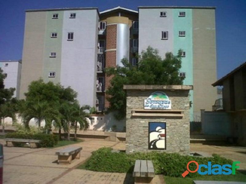 Apartamento en venta en urb. terrazas de san diego, san diego, carabobo, enemetros2, 20 50009, asb