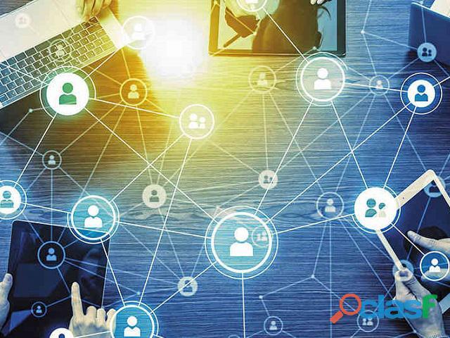 Internet Inalambrico   Residencial o empresas
