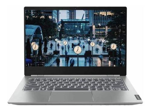 Laptop lenovo procesador i7 8gb ram 256ssd 14 video 2gb