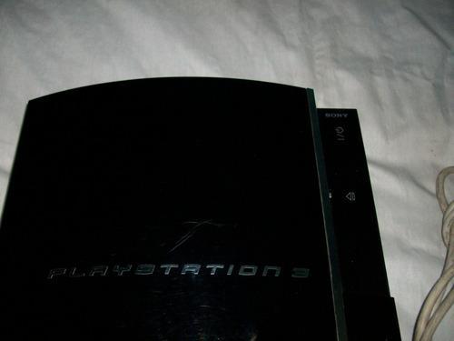 Playstation 2 ps2 consola sony ntsc revisarla ventagaraje