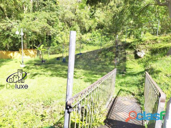 Amplia Casa con áreas verdes y clima de montaña, La Pedregosa Alta 15