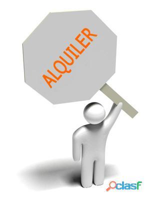 ALQUILER DE HABITACION EN CHACAO CARACAS