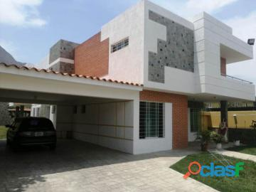 Casa en venta en Las Morochas, San Diego, Carabobo, enmetros2, 20 82013, asb