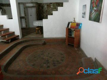 Casa en venta en Los Jarales, San Diego, Carabobo, enmetros2, 20 110006, asb 2