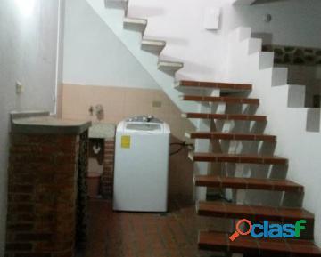 Casa en venta en Los Jarales, San Diego, Carabobo, enmetros2, 20 110006, asb 3