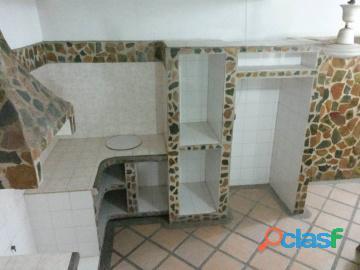 Casa en venta en Los Jarales, San Diego, Carabobo, enmetros2, 20 110006, asb 4