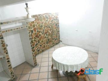 Casa en venta en Los Jarales, San Diego, Carabobo, enmetros2, 20 110006, asb 5