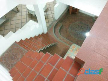 Casa en venta en Los Jarales, San Diego, Carabobo, enmetros2, 20 110006, asb 6