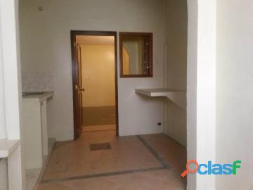 Casa en venta en Los Jarales, San Diego, Carabobo, enmetros2, 20 110006, asb 7