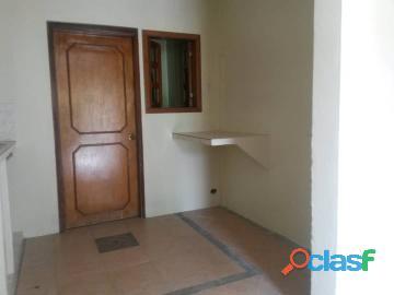 Casa en venta en Los Jarales, San Diego, Carabobo, enmetros2, 20 110006, asb 10