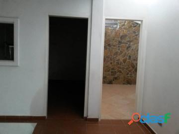 Casa en venta en Los Jarales, San Diego, Carabobo, enmetros2, 20 110006, asb 11