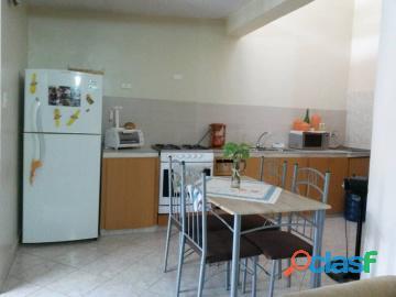 Casa en venta en Los Jarales, San Diego, Carabobo, enmetros2, 20 110006, asb 13