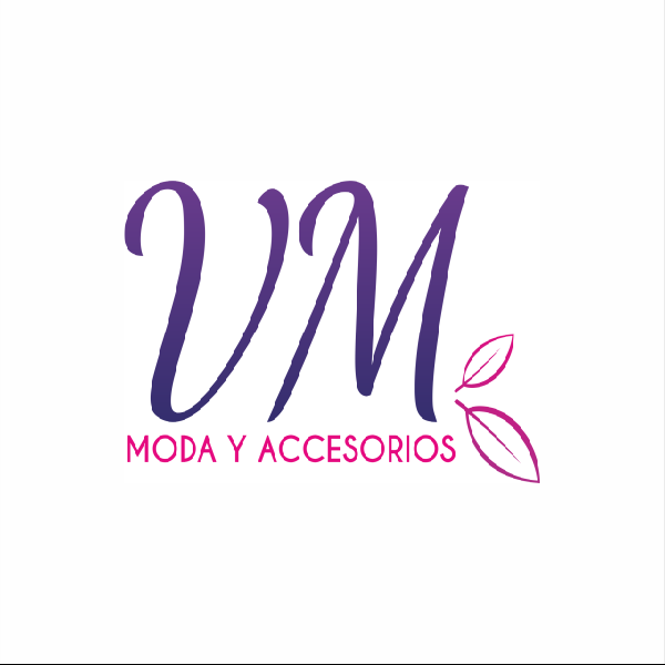 vm-moda-y-accesorios