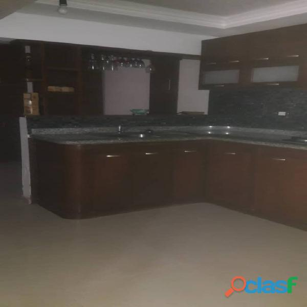Vendo casa zona norte Maracaibo