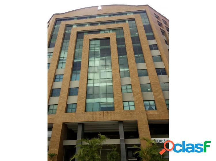 Alquiler oficina centro empresarial plaza madrid