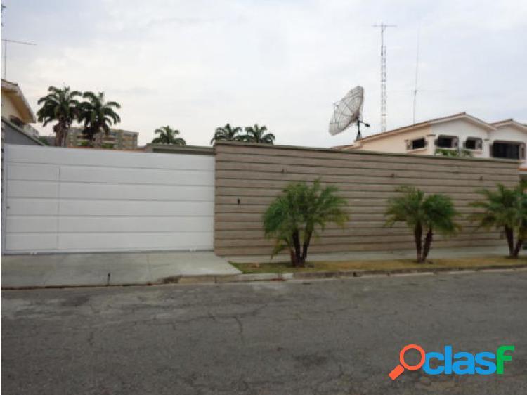 Casa en venta, Urb La Viña, #20-13032 AJC 04244616444