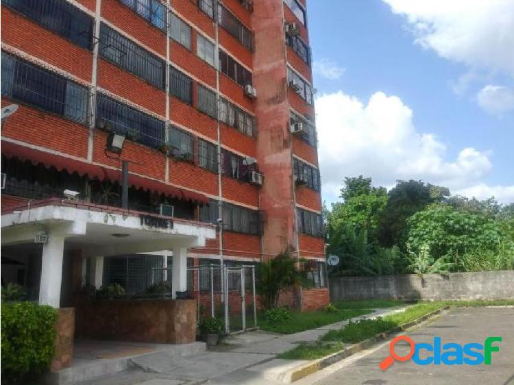 Apartamento Venta Naguanagua Los Guayabitos CD:20-676 ORG