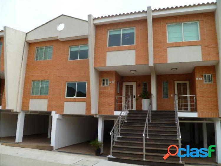 TownHouse en venta, Urb Trigal Norte, #20-3779 AJC 04244616444