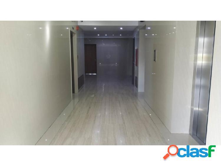 Apartamento en Terrazas del Country 20-584 RAGA 2