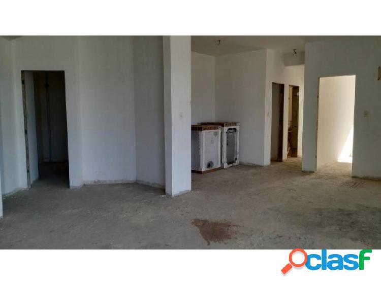 Apartamento en Terrazas del Country 20-584 RAGA 3
