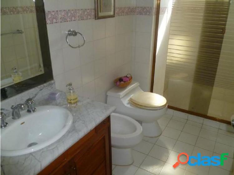 Apartamento en El Parral 20-18705 RAGA 3