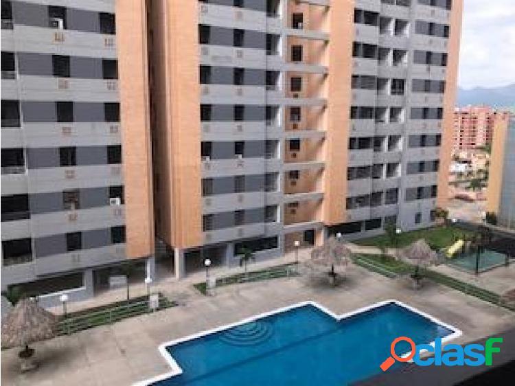 Apartamento en tazajal 20-21598 lln