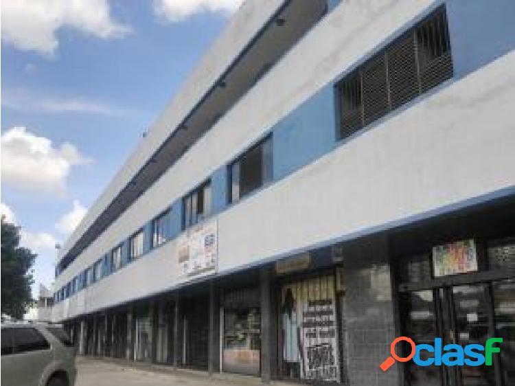 En alquiler local en castillito #20-7164 opm 0424-4404205