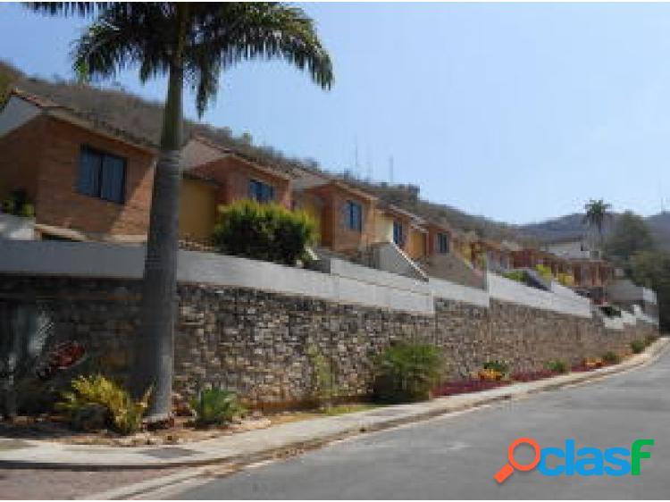 En venta townhouse en valencia #20-11365 opm 0424-4404205