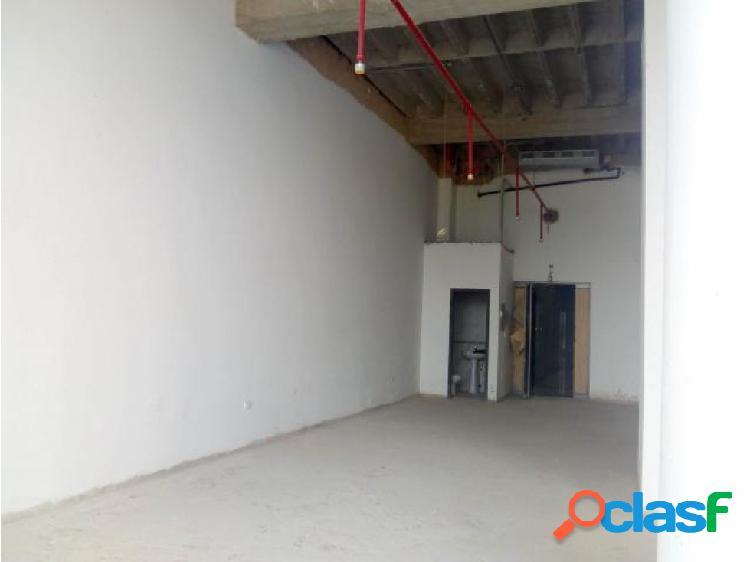 Local Comercial en Mañongo 20-11317 RAGA 1
