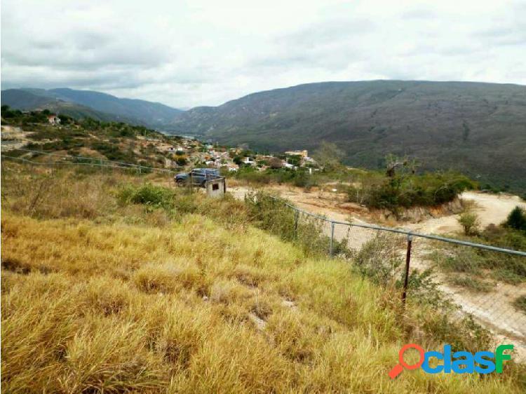 Terreno Propio en Venta, vía Rio Claro 2