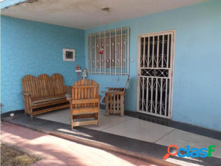 Casa en venta en barquisimeto lara, al 20-8032