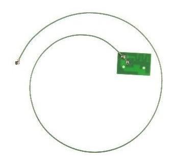Antena wifi para nintendo 3ds o 3ds xl